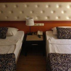Azalea Apart Hotel комната для гостей фото 4
