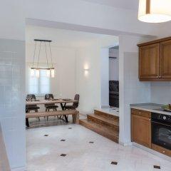 Отель Damma Beachfront Luxury Villa Греция, Остров Санторини - отзывы, цены и фото номеров - забронировать отель Damma Beachfront Luxury Villa онлайн в номере фото 2
