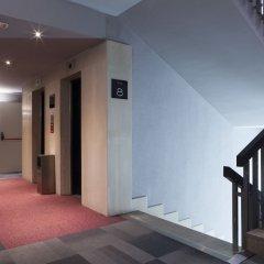 Отель Dimar Испания, Валенсия - отзывы, цены и фото номеров - забронировать отель Dimar онлайн фото 6