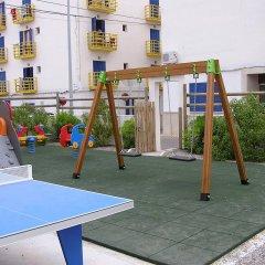 Bellavista Hotel & Spa детские мероприятия фото 2