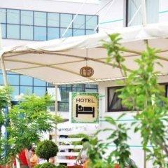 Отель Te Stela Resort Албания, Тирана - отзывы, цены и фото номеров - забронировать отель Te Stela Resort онлайн