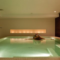 Corinthia Hotel Lisbon бассейн фото 2