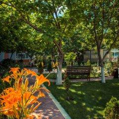 Отель Sunny Fort Болгария, Солнечный берег - отзывы, цены и фото номеров - забронировать отель Sunny Fort онлайн