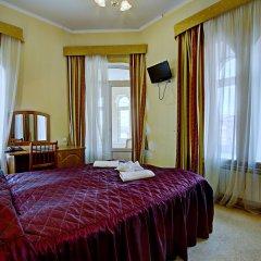 Гостиница Мини-Отель Элегия в Санкт-Петербурге 9 отзывов об отеле, цены и фото номеров - забронировать гостиницу Мини-Отель Элегия онлайн Санкт-Петербург комната для гостей фото 3