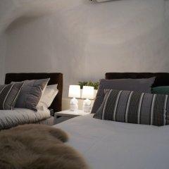 Отель Hotell Skeppsbron комната для гостей фото 4
