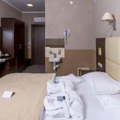 Отель Элиза Инн Зеленоградск сауна
