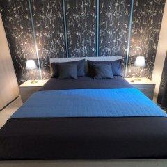 Отель Pinotto Bnb Италия, Торре-Аннунциата - отзывы, цены и фото номеров - забронировать отель Pinotto Bnb онлайн фото 3