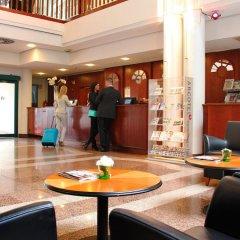 Отель ARCOTEL Wimberger Vienna Австрия, Вена - - забронировать отель ARCOTEL Wimberger Vienna, цены и фото номеров интерьер отеля фото 3