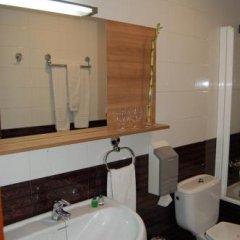 Hotel Diego ванная фото 2