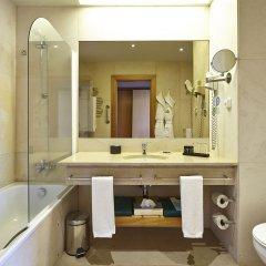Отель Porto Bay Serra Golf Машику ванная фото 2