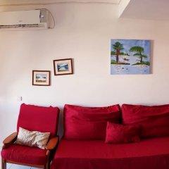 Отель 1 BR Apartment Sleeps 4 - AVA 1167 Португалия, Портимао - отзывы, цены и фото номеров - забронировать отель 1 BR Apartment Sleeps 4 - AVA 1167 онлайн комната для гостей фото 2