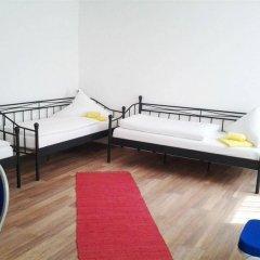 Отель Nurnberg Германия, Нюрнберг - отзывы, цены и фото номеров - забронировать отель Nurnberg онлайн приотельная территория