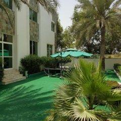 Отель Green House Resort ОАЭ, Шарджа - 1 отзыв об отеле, цены и фото номеров - забронировать отель Green House Resort онлайн фото 6