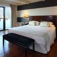 Panamericano Buenos Aires Hotel комната для гостей фото 5