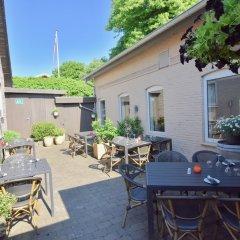 Отель Malling Kro Дания, Орхус - отзывы, цены и фото номеров - забронировать отель Malling Kro онлайн фото 3