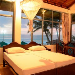 Ranmal Beach Hotel спа