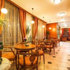 SG Boutique Hotel Sokol Боровец питание