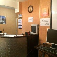 Гостиница Астра Хостел в Санкт-Петербурге - забронировать гостиницу Астра Хостел, цены и фото номеров Санкт-Петербург интерьер отеля