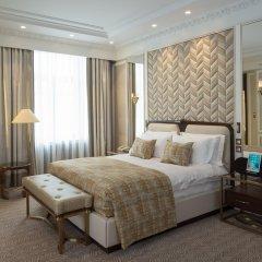 Гостиница Метрополь в Москве - забронировать гостиницу Метрополь, цены и фото номеров Москва комната для гостей фото 2