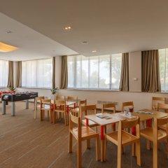 Hotel Zorna Plava Laguna детские мероприятия