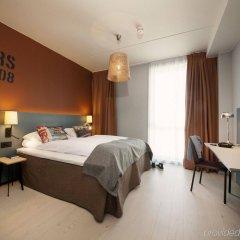 Отель Scandic Kristiansand Bystranda Норвегия, Кристиансанд - отзывы, цены и фото номеров - забронировать отель Scandic Kristiansand Bystranda онлайн комната для гостей