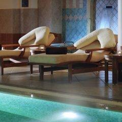 Отель Dead Sea Marriott Resort & Spa Иордания, Сваймех - отзывы, цены и фото номеров - забронировать отель Dead Sea Marriott Resort & Spa онлайн бассейн фото 3