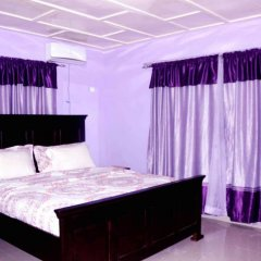 Montgomery Brothers estate in Monrovia, Liberia from 151$, photos, reviews - zenhotels.com photo 4