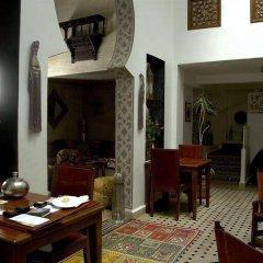 Отель Dar Chams Tanja Марокко, Танжер - отзывы, цены и фото номеров - забронировать отель Dar Chams Tanja онлайн питание фото 2