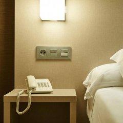 Отель Parma Испания, Сан-Себастьян - отзывы, цены и фото номеров - забронировать отель Parma онлайн сейф в номере
