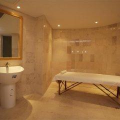 Отель Park Royal Cozumel - Все включено сауна