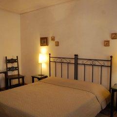 Отель Room in Venice Bed & Breakfast детские мероприятия