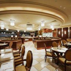 Отель Royal Park Hotel Япония, Токио - отзывы, цены и фото номеров - забронировать отель Royal Park Hotel онлайн фото 9