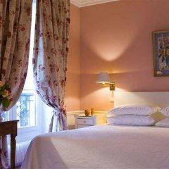 Le Saint Gregoire Hotel фото 9