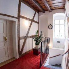 Отель Merchant's Yard Residence Чехия, Прага - отзывы, цены и фото номеров - забронировать отель Merchant's Yard Residence онлайн фото 6