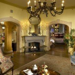 Отель The Henley Park Hotel США, Вашингтон - отзывы, цены и фото номеров - забронировать отель The Henley Park Hotel онлайн фото 5