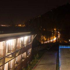 Park Hotel Asenevtsi & SPA Велико Тырново приотельная территория фото 2