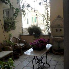 Отель Villa della Lupa Лечче фото 2