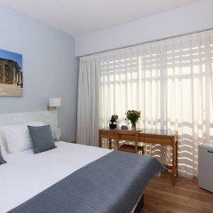 Отель Gilgal Тель-Авив комната для гостей фото 2