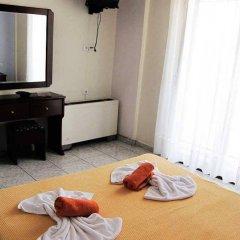 Отель Acrotel Lily Ann Village удобства в номере