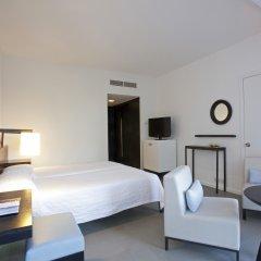 Almyra Hotel комната для гостей