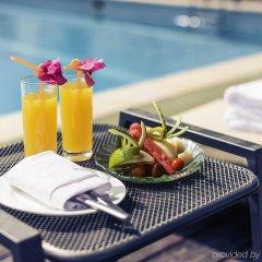 Отель Xiamen Yilai International Apartment Hotel Китай, Сямынь - отзывы, цены и фото номеров - забронировать отель Xiamen Yilai International Apartment Hotel онлайн в номере