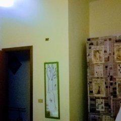 Отель Casa Vacanze PiccoleDonne Италия, Агридженто - отзывы, цены и фото номеров - забронировать отель Casa Vacanze PiccoleDonne онлайн сейф в номере