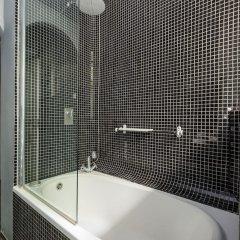 Отель Little Home - Mokotowska Польша, Варшава - отзывы, цены и фото номеров - забронировать отель Little Home - Mokotowska онлайн ванная