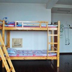 Chengdu ChinChin Hostel детские мероприятия фото 2