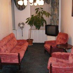 Hotel Lech фото 2