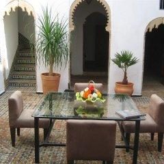 Отель Dar Ars Una Марокко, Рабат - отзывы, цены и фото номеров - забронировать отель Dar Ars Una онлайн фото 4