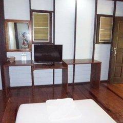 Отель Dream Valley Resort удобства в номере