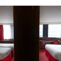 Отель Hôtel Concorde Montparnasse детские мероприятия