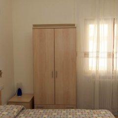 Отель Pozzo Misseo Матера удобства в номере