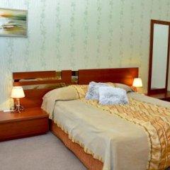 Отель Pusyno Namai Литва, Тиркшилаи - отзывы, цены и фото номеров - забронировать отель Pusyno Namai онлайн комната для гостей фото 2